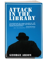 Picture of Attack in the Library