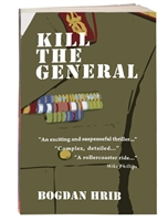 Picture of Kill the General